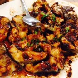 Yan Yan Seafood Restaurant logo