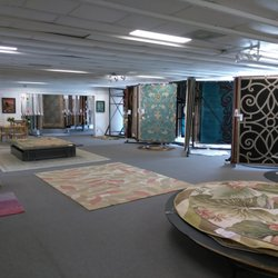 Photo Of Area Rug Gallery Melbourne Fl United States