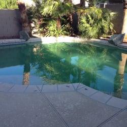 Johnson pools pool cleaners mesa az reviews for Public pools in mesa az