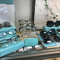 18f4326e6882 Yelp Reviews for Tustin Market Place Optometry - 13 Photos & 36 Reviews -  (New) Optometrists - 2923 El Camino Real, Tustin, CA