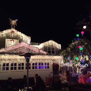Christmas Tree Lane - 233 Photos & 35 Reviews - Christmas ...