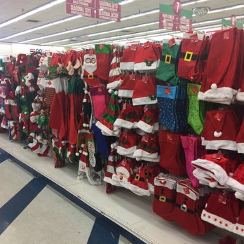 photo of 99 cents only stores compton ca united states - 99 Cent Store Christmas Hours