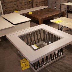 Matter Bros Furniture 12 Reviews Interior Design 7801 Us Hwy