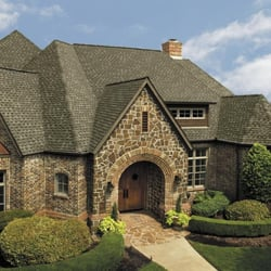 Photo Of St. Louis Roofing U0026 Exteriors   St Louis, MO, United States