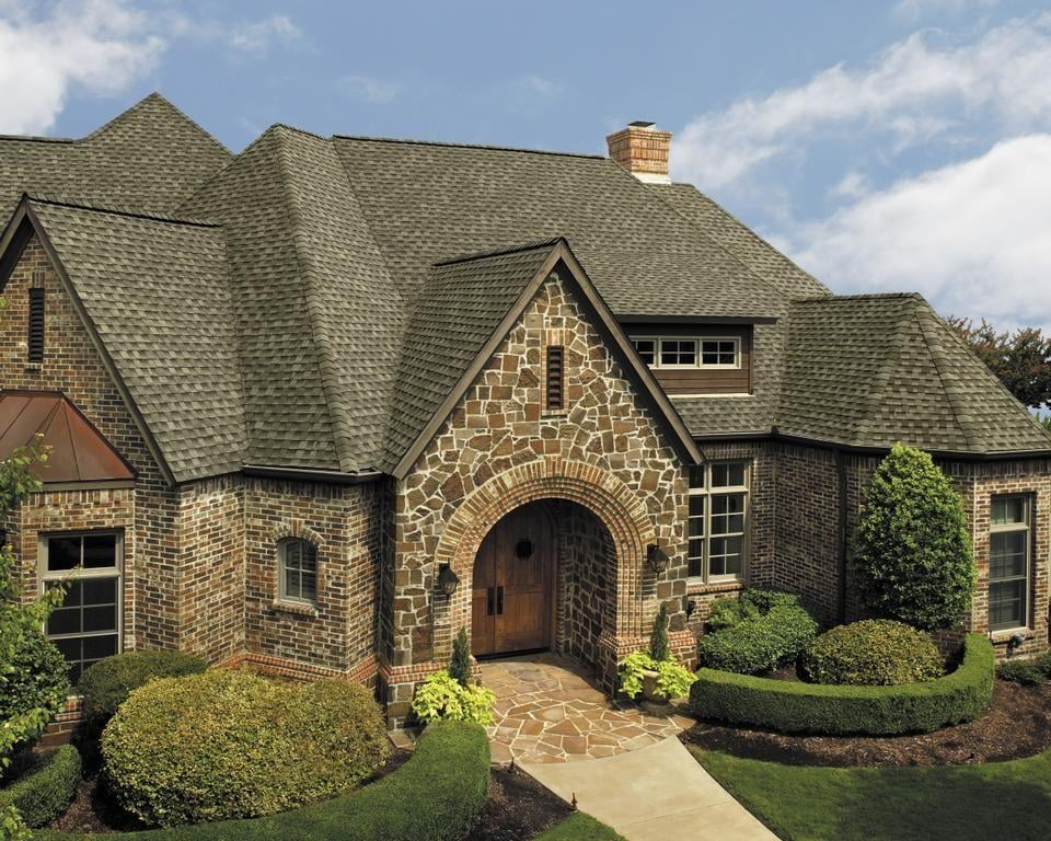 St. Louis Roofing & Exteriors: 11150 Lindbergh Business Ct, St Louis, MO