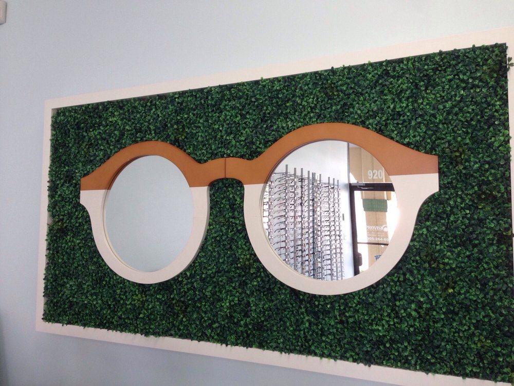 Pro-Vision Care Center, Inc: 920 SW 67th Ave, Miami, FL