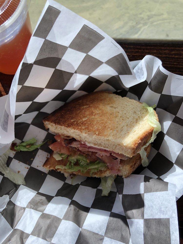 Old School Sandwich: 7540 Windsor Dr, Allentown, PA