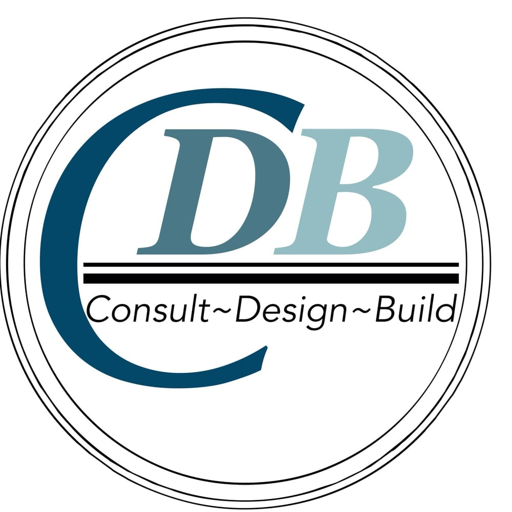 CDB Construction: 822 Morgan St, Davenport, WA