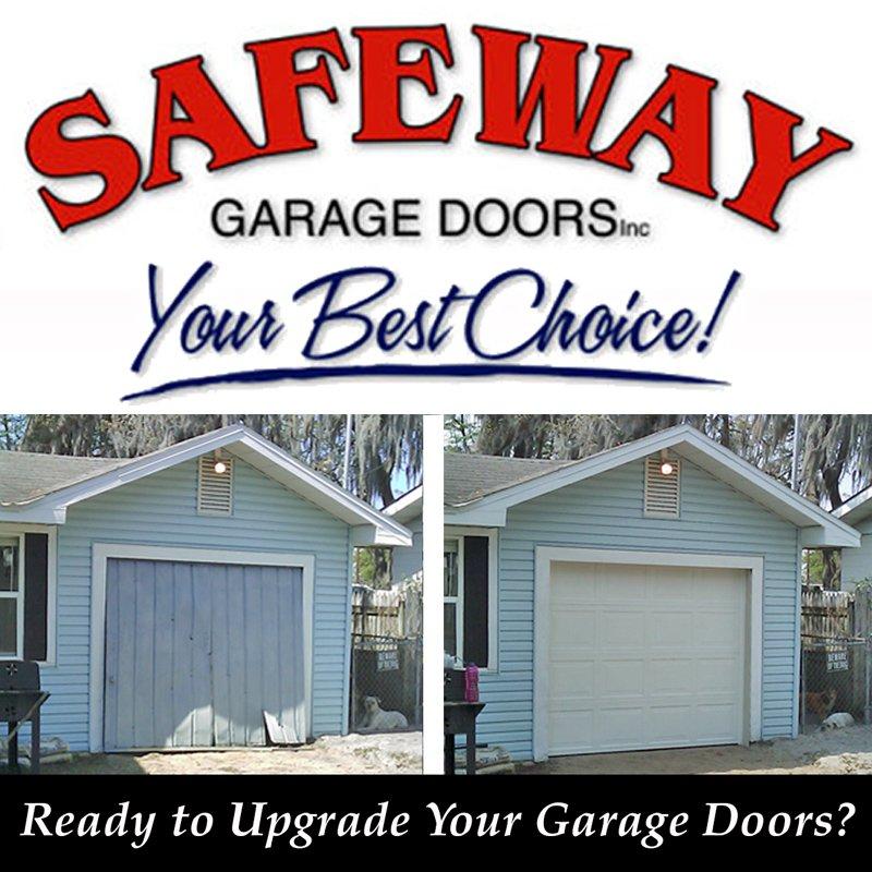 Delicieux Safeway Garage Doors   10 Photos   Garage Door Services ...