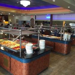 Photo Of Empire Buffet Sushi Hibachi Mundelein Il United States Six