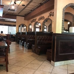 Photo Of La Terraza Mexican Grill Williamsburg Va United States Plenty