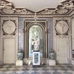 Muzeum łazienki Królewskie 123 Zdjęcia Muzea Ul
