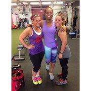Medical weight loss programs atlanta photo 7