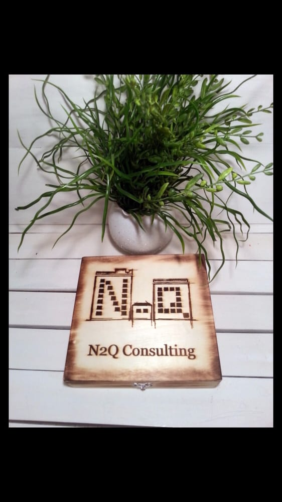 N2Q Consulting