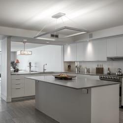 Beau THE BEST 10 Interior Design Near FL, FL 33040   Last Updated ...