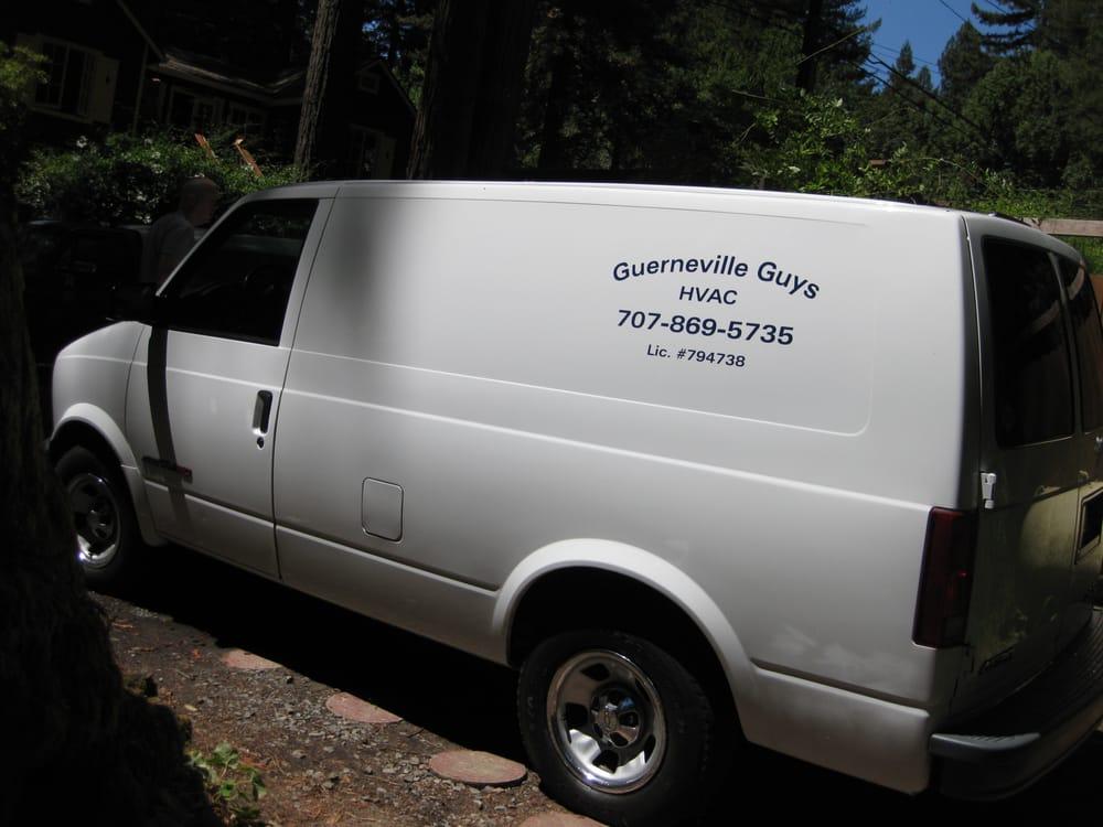 guerneville guys Guerneville, california 95446.