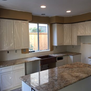 photo of prefab granite depot san diego ca united states new persian