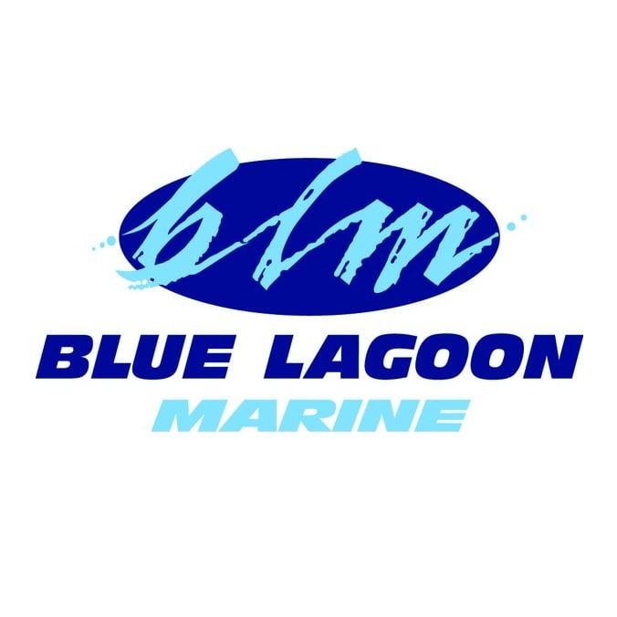 Blue Lagoon Marine