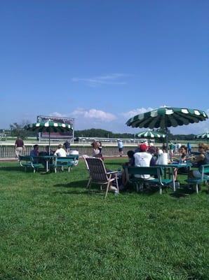 Parx Racing 3001 Street Rd Bensalem, PA Horse Racing - MapQuest