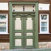 Eto Doors 106 Photos Amp 123 Reviews Door Sales