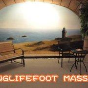 ... Photo of Longlife Foot Massage - Olathe, KS, United States