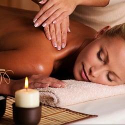 Jasmine massage therapy colorado springs