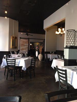 The Prescott - 35 Photos & 29 Reviews - Diners - 126 S Main