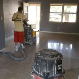 Exotic Polishing Get Quote Flooring Tiling Tampa Bay