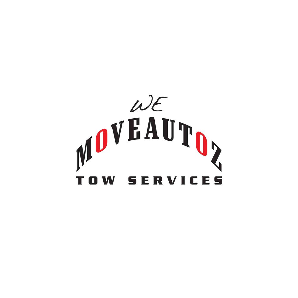 MoveAutoz Towing Service - Roadside Assistance - Vaughan, ON - Phone ...