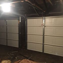 Elegant Photo Of TopTeam Garage Door Repair   Bloomington, MN, United States. Garage  Door