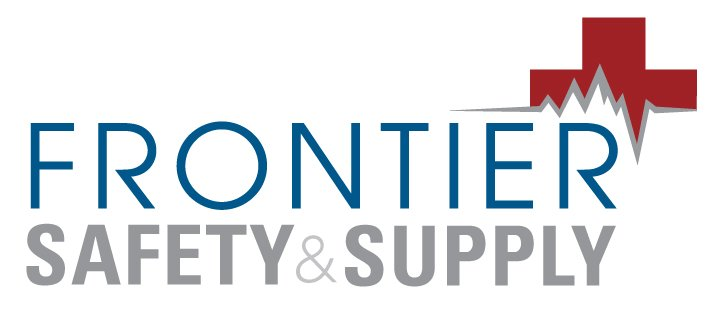Frontier Safety and Supply.com