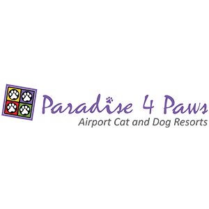 Paradise 4 Paws DFW: 3010 N Airfield Dr, Irving, TX