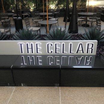 The Cellar Bar & Grill - 41 Photos & 120 Reviews - American (New