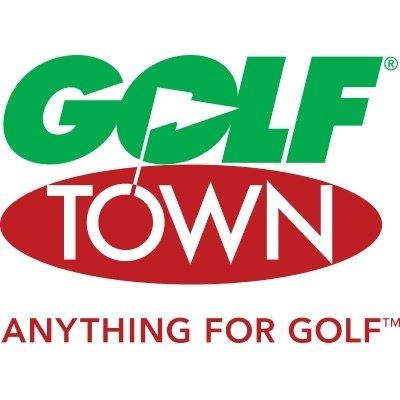 Golf Town: 2401A Millstream Road, Victoria, BC
