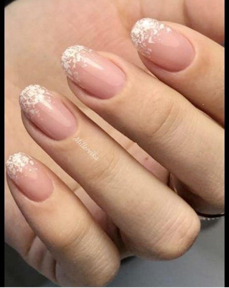 Impressive Nails: 1103 E Boxelder Rd, Gillette, WY