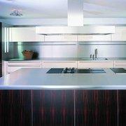 Küchen Direkt24 küche direkt 24 bad küche elisabethstr 12 löhne nordrhein