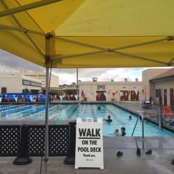 Fremont High School 13 Fotos 19 Beitr Ge Weiterf Hrende Schulen 1279 Sunnyvale Saratoga