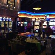 Casino lille recrutement