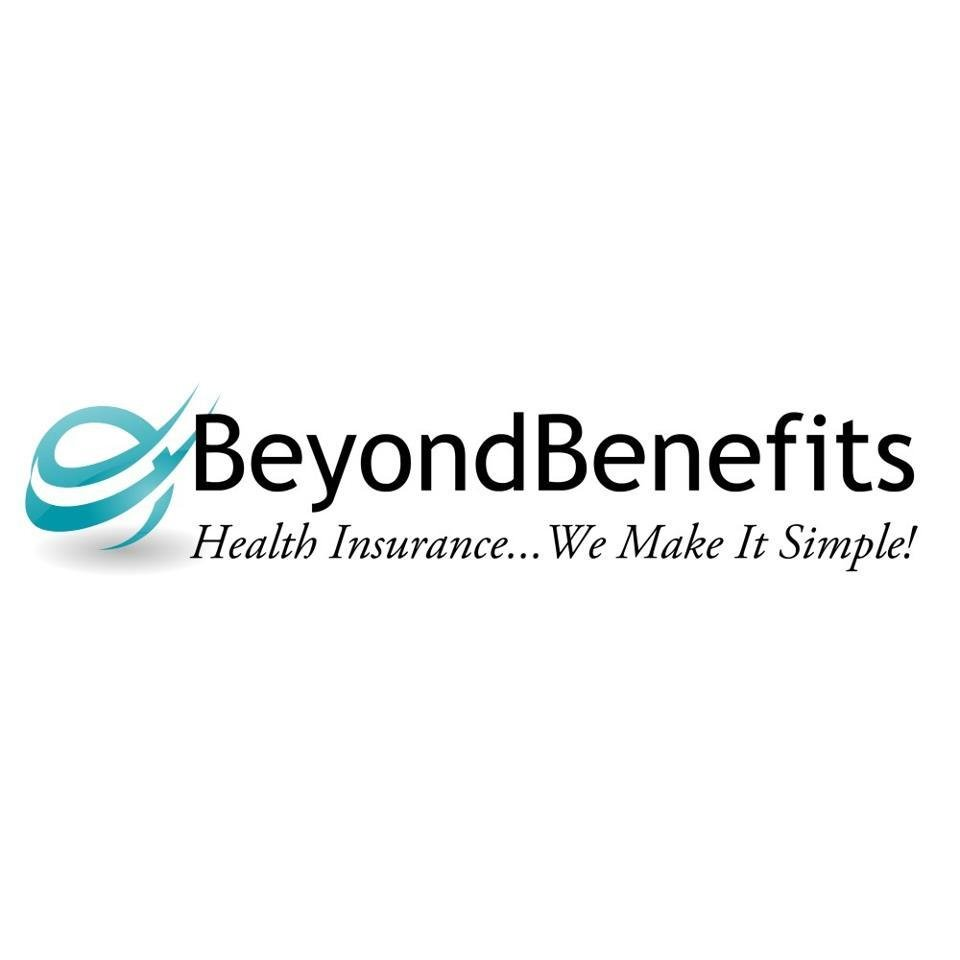 Beyond benefits health insurance offices 4130 fort - Chrysler corporate office phone number ...