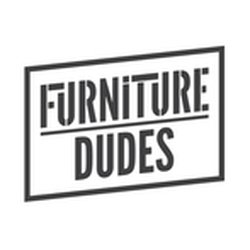 Photo Of Furniture Dudes Louisville Ky United States