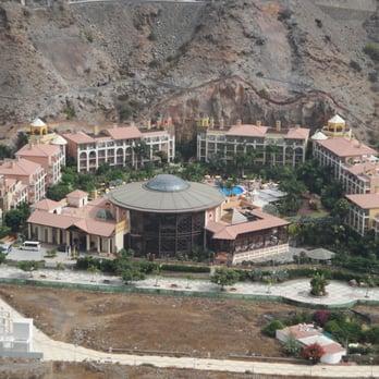 Hotel Cordial Mogan Playa 45 Fotos 13 Beitrage Hotel Avenida