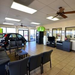 Photo Of Gillman Mitsubishi San Antonio   Selma, TX, United States.
