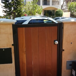 Photo Of Easy Garage Door Repair   Chevy Chase, MD, United States.  Residential