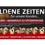 Münzen Medaillen Galerie Köln Auktionshaus Knopek 16 Fotos