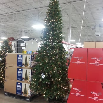 photo of sams club plano tx united states it is never too - Sams Christmas Decorations