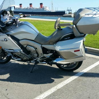 new century bmw motorcycles - 30 photos & 53 reviews - motorcycle