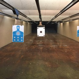 Photos For Nardis Gun Club Yelp