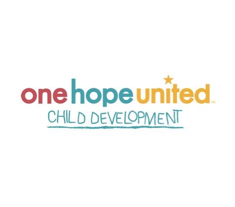 one hope united o hare child development center 19. Black Bedroom Furniture Sets. Home Design Ideas