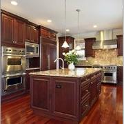 ... Photo Of Innovative Kitchens U0026 Baths Inc   Silver Spring, MD, United  States ...