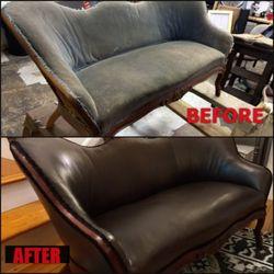 A Plus Custom Design 10 Photos Auto Upholstery 2335 Virginia
